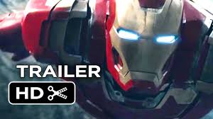 avengers age of ultron 2015 wallpapers avengers age of ultron official extended trailer 2015