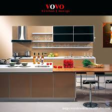 kitchen cabinets image of affordable modern kitchen cabinets