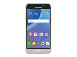 android phone samsung samsung galaxy sol cricket gold phones sm j321azdzaio