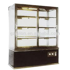 Muffin Display Cabinet Display Cabinet Display Cabinet Suppliers And Manufacturers At