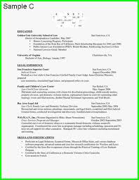 How To Prepare The Best Resume by 85 Stunning Perfect Resume Example Free Templates Cv Design How