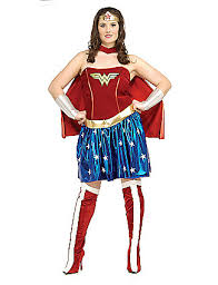 2011 plus size halloween costume ideas real women have curves blog