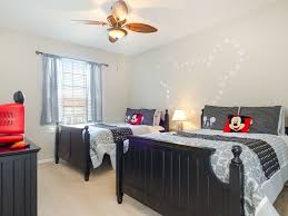 King Bedroom Set Plans California King Bed In A Bag Best Ideas About Brown Master Bedroom
