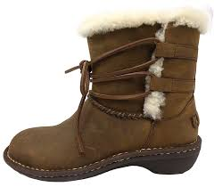 ugg australia s rianne boots ugg s sports outdoor shoes sale ugg s sports