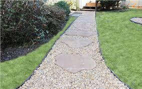 garden walkway ideas designs
