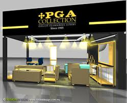 amazing home design 2015 expo expo home design new on cool usjs students exhibit work at the