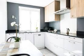 teissa cuisines mirage natura cuisines teissa mj home architecte d intérieur