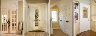 interior doors for home decorative interior doors photo 31 interior exterior doors