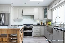 quality kitchen cabinets at a reasonable price rta kitchen cabinets grey maple rta cabinet hub