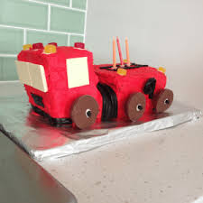 why my healthy kids have birthday cake written by a kid food expert
