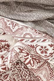 halloween comforter plum u0026 bow kerala medallion comforter snooze set urban outfitters