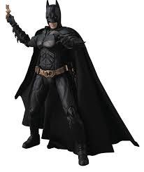 Batman Dark Knight Halloween Costume Dec168791 Batman Dark Knight Figuarts Af Previews