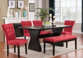 dining room tables clearance lovely extraordinary dining table and chairs clearance 41 on room
