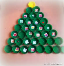 beer christmas tree ornaments christmas lights decoration