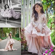 discount kids special occasion wear 2017 kids special occasion