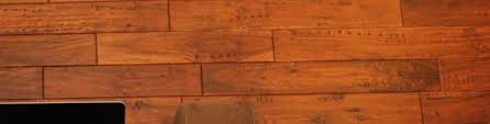 9 reasons to choose hardwood flooring g k contracts