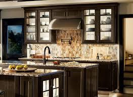 kitchen cabinet lighting b q cabinet lighting kichler lighting