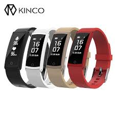 monitoring health bracelet images Phone case and accessories jpg