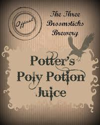 harry potter party with lots of ideas u2013 party ideas