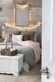 cozy bedroom reveal and a chalk painted pillow simple cozy charm growing up i loved decorating my bedroom and my mom enjoyed helping me i remember being so excited the times i would be able to pick out a new comforter
