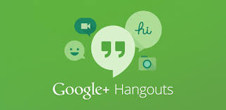 hangouts update apk hangouts updated to v2 1 223 apk