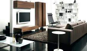 living room packages with tv modern living room furniture