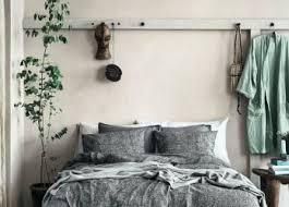 chambre coucher pas cher bruxelles papier peint baroque noir lit 1 place avec rangement meuble tv