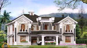 french colonial house plans apartments colonial style house colonial style house elevations