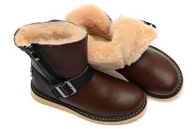 ugg sale ankle boots mens ugg sale ugg ankle boots cowhide chocolate 1003888 top
