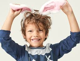 fun easter gifts under 5 kmart