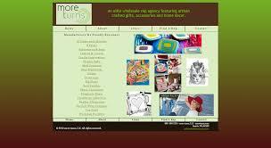 custom web design bullhead city website design