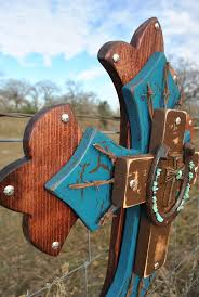 Decorative Wooden Crosses For Wall 44 Best Crosses Images On Pinterest Crosses Decor Cross Crafts