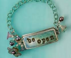 Jewelry Making Design Ideas 144 Best Mixed Media And Upcycled Jewelry Making Images On