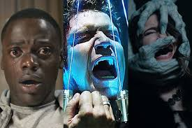 10 must see horror films of 2017 from u0027get out u0027 to u0027polaroid
