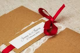 Lace Wedding Invitations Rustic Lace U0026 Fuchsia Pink Pocketfold Wedding Invitation Be My Guest