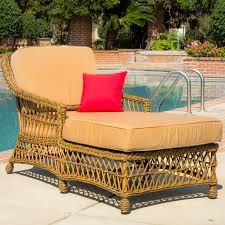 Lakeview Patio Furniture by Everglades Collection Lakeview Patio Furniturelakeview Patio