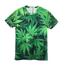 clothes for potheads u2013 skarro u2013 be fun u2013 live life in color