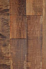 solid parquet flooring nailed maple dion pg model