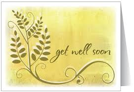 get better cards get well soon greeting card 15910 harrison greetings business