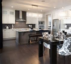How To Design My Kitchen 18 How To Design A New Kitchen Eclectic Kitchen Photos By