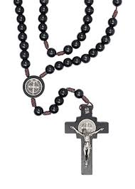 rosary necklace rosary necklace for men
