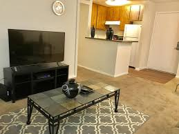 1 bedroom apartments in las vegas beautiful 1 bedroom apartment near strip and casinos las vegas nv