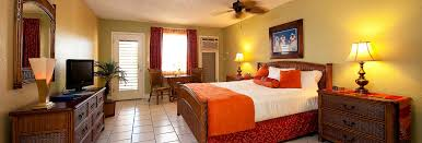 rooms and rates at our st thomas hotel bolongo resort