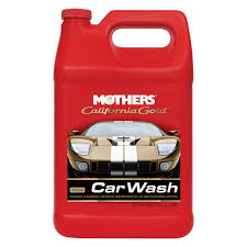 for kids car wash baby amazon com mothers 05632 california gold car wash 32 oz