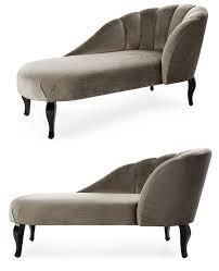 m chaises bb chs m sha 0023 brown chaise longue bespoke the sofa chair