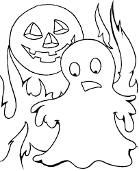 halloween bhoot coloring pages download free halloween bhoot