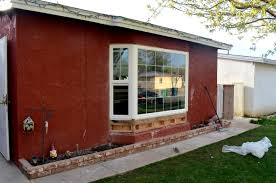 Home Decor San Antonio Cost Of Bay And Bow Windows In San Antonio Tx Southwest Exteriors