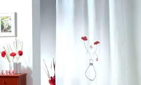 rideau cuisine pas cher rideaux cuisine pas cher aclacment de cuisine fabulous rideau