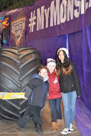 how long is monster truck show monster jam rocks long island my best of both worldsmy best of