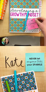 quotes about education and kindness 55 growth mindset sticky note quotes motivate students mindset